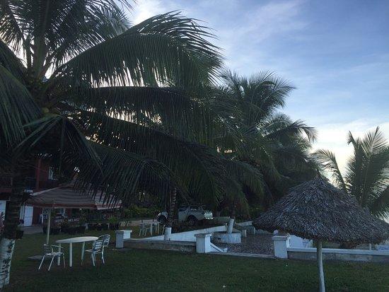 Sambava, Madagascar: Some Melrose's pictures