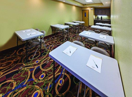 Searcy, AR: MeetingRoom
