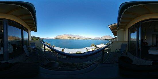 Villa Del Lago: SAM_100_0122_large.jpg