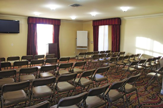 Moreno Valley, CA: MeetingRoom