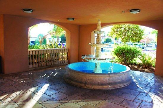 Moreno Valley, Kalifornien: ExteriorView