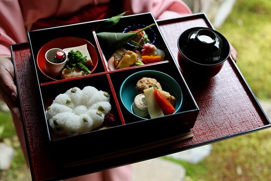 Diet helper japan kyoto all you need to know before for 0 5 japanese cuisine