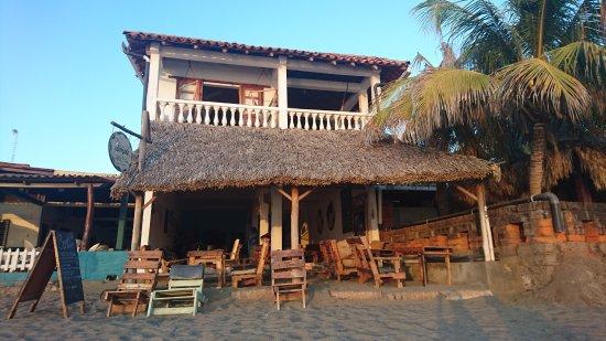 Las Penitas, Nicaragua: DSC_0268_large.jpg