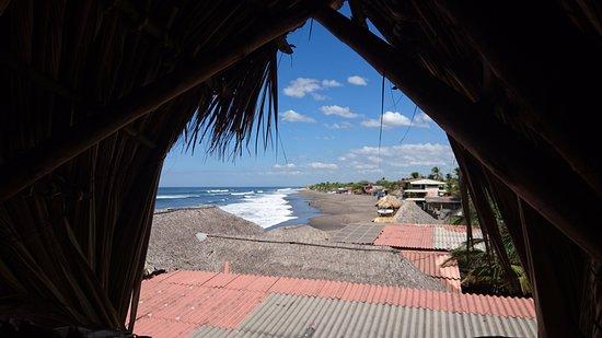 Las Penitas, Nicaragua: DSC_0242_large.jpg