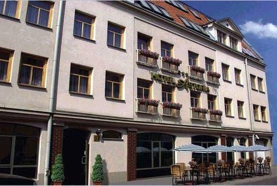 Photo of Hotel Astoria Krakow
