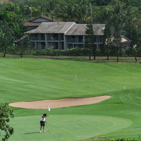 The Gardens at West Maui Hotel: Gardens