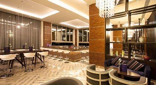 Hotel Riu Kaya Belek Image