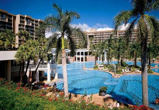 The 5 Best Lihue Hotels With A Pool Of 2017 Prices Tripadvisor