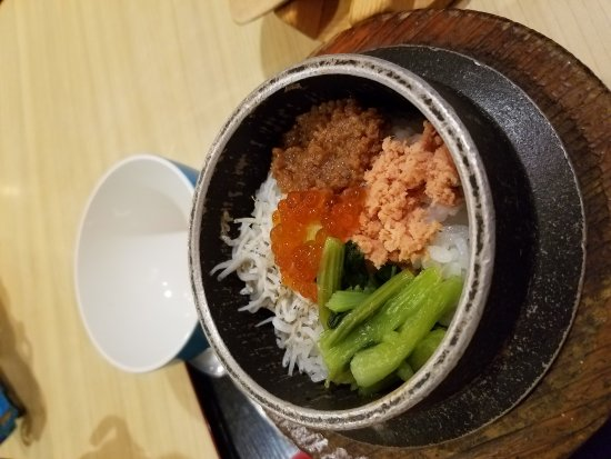 Nishitokyo, Japan: 20170320_134609_large.jpg