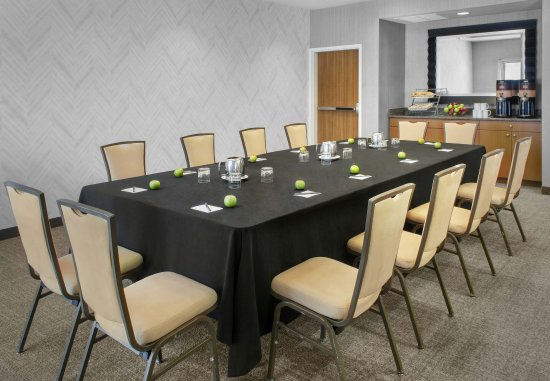 Bellport, Estado de Nueva York: South Folk Meeting Room