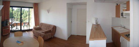 Rouffiac-Tolosan, Francia: Y