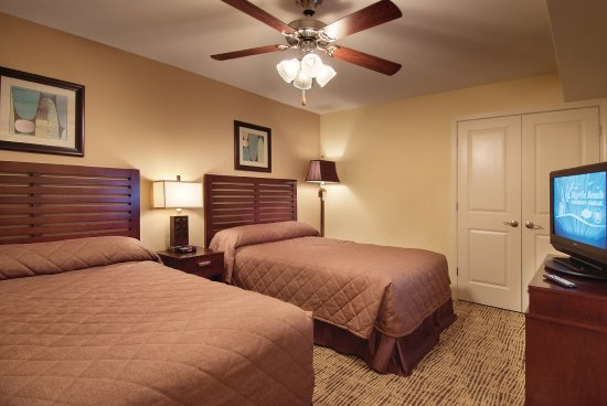 Wyndham Vacation Resorts Towers On The Grove Updated 2017 Prices Amp Condominium Reviews North