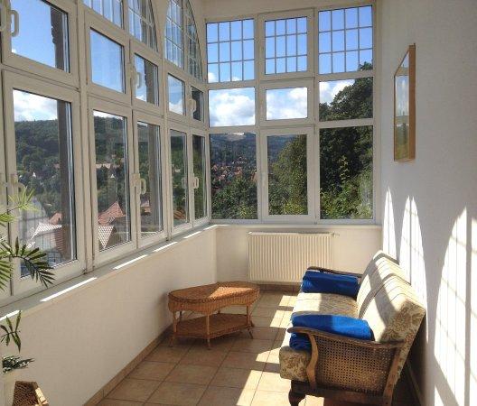 Villa Ratskopf: Room5