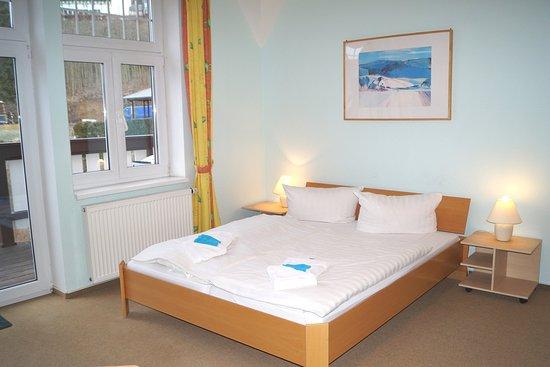 Villa Ratskopf: Room6