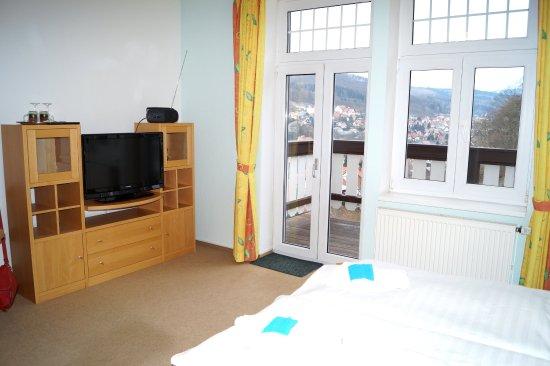 Villa Ratskopf: Room7