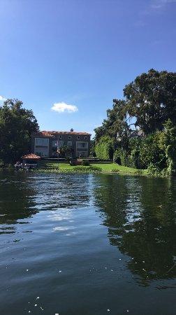 Winter Park, FL: photo2.jpg