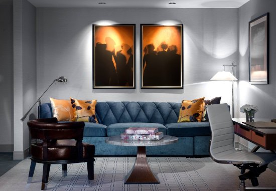 The Cosmopolitan Of Las Vegas Autograph Collection UPDATED 2017 Prices Am