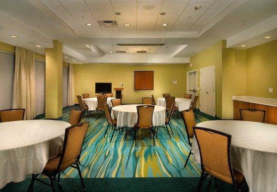 Springhill Suites Potomac Mills Woodbridge 89 1 0 7 Updated 2018 Prices Hotel Reviews Va Tripadvisor