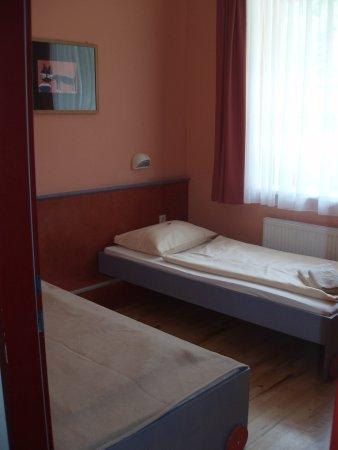 JUFA Hotel Mariaell - Sigmundsberg