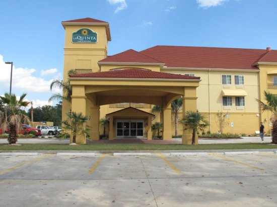 La Quinta Inn & Suites Hammond
