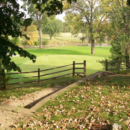 Forest City, Айова: Exterior -OpenTravel Alliance - Exterior View-