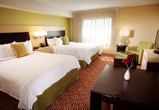 TownePlace Suites Sudbury