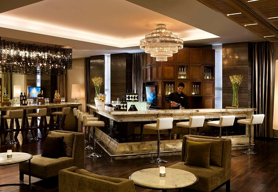 Jw marriott hotel chandigarh updated 2017 prices - Chandigarh hotel with swimming pool ...