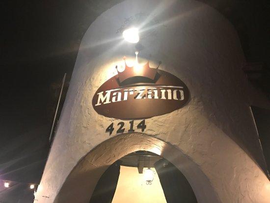 Marzano on Park: photo7.jpg