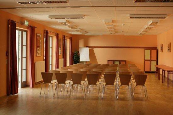 Deutschlandsberg, Österreich: Meeting Room