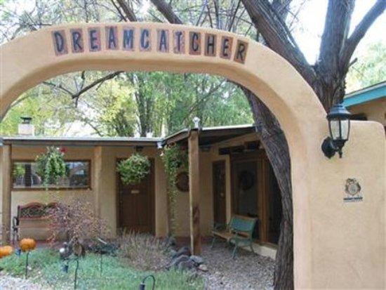 Dreamcatcher Bed & Breakfast: Exterior (OpenTravel Alliance - Exterior view)