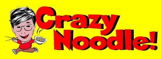 Londonderry, NH: Crazy Noodle