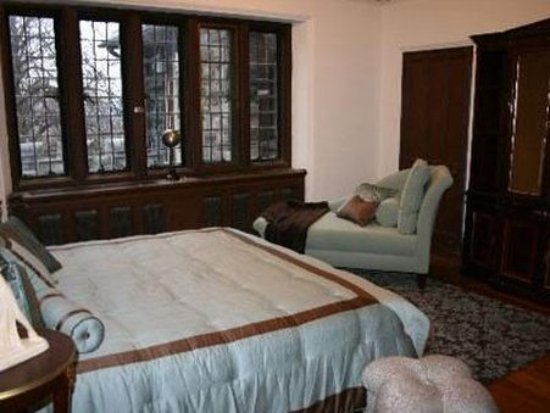 Ringwood, NJ: Other Hotel Services/Amenities