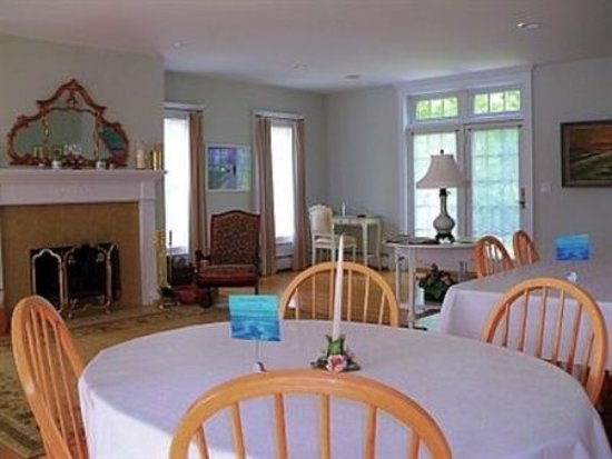 East Quogue, NY: Other Hotel Services/Amenities