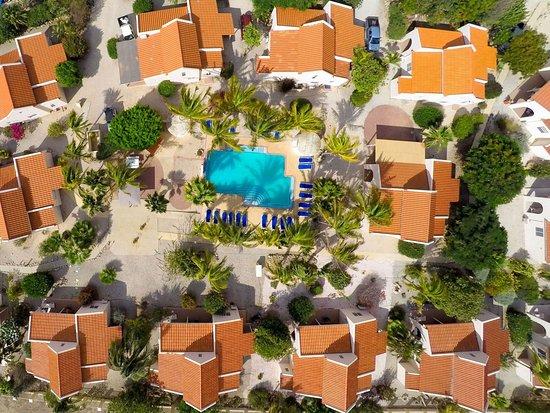 Foto de Hamlet Oasis Resort