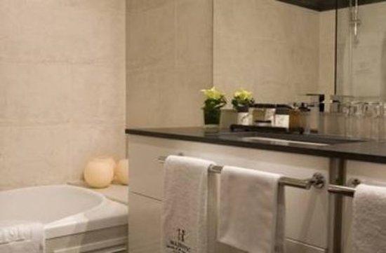 Majestic Residence: Apartment Pg De Gracia