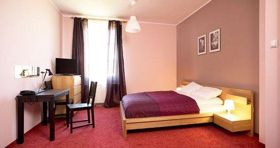 Hotel Sekowski: Other