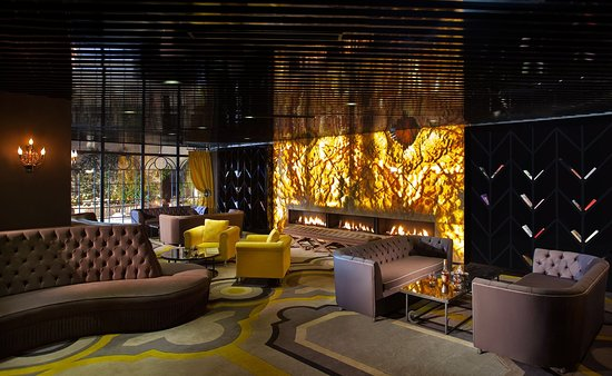 White house hotel istanbul turkey reviews photos for Decor hotel istanbul