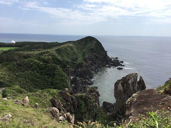 Kumejima-cho, Japan: photo1.jpg