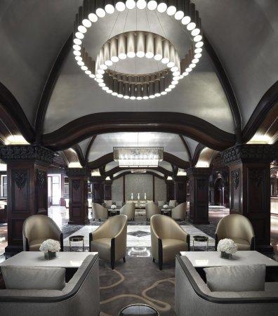 엘 산후안 호텔 앤드 카지노 - 월도프 아스토리아 컬렉션 사진