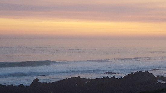 Sea Notes: 20170322_184618_001_large.jpg