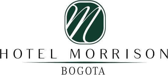 Morrison 114 Hotel: LOGO