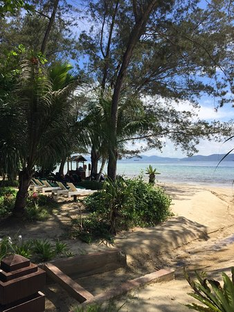 Pulau Gaya, Malaysia: photo3.jpg