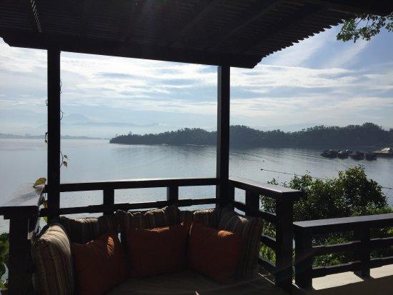 Pulau Gaya, Malaysia: photo5.jpg