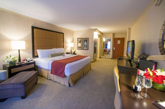 Claymont, Ντέλαγουερ: Single Bed Guest Room