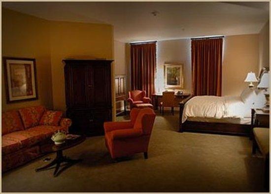 Delafield, Ουισκόνσιν: Master Suite