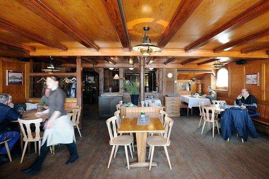 Sigriswil, Svizzera: BärenBeiz