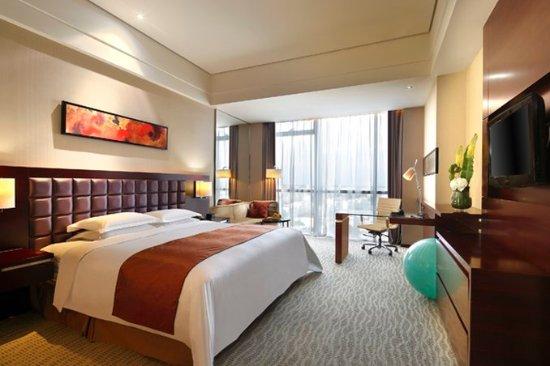 Vasca Da Bagno Qube : The qube hotel shanghai pudong cina : prezzi 2018 e recensioni