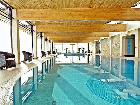 hotel villa verde zawiercie polska opinie o hotel On pool design opinie