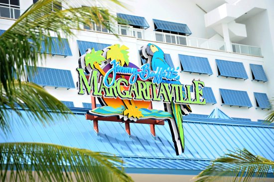 Image Result For Margaritaville Hollywood Beach Resort North Ocean Drive Hollywood Fl