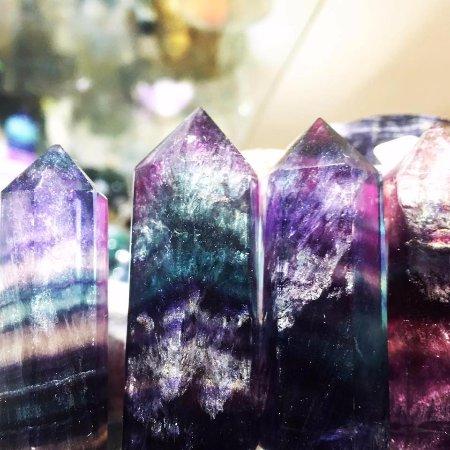Mineralism